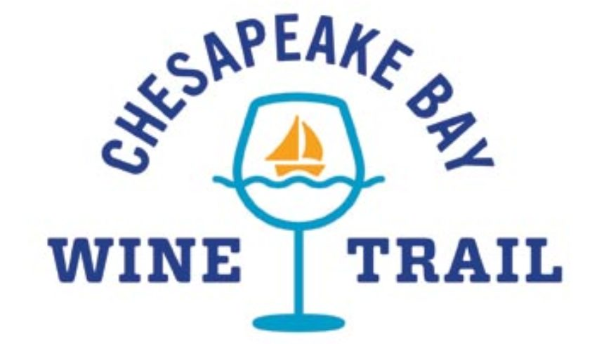 """Wine & Cherries"" Weekend on the Chesapeake Bay Wine Trail"